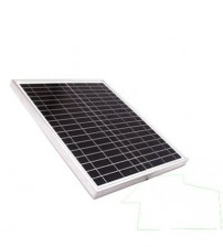 Solar Panel 50WP - Generic Series